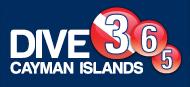 Dive Cayman