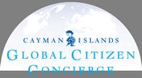 Visit Cayman Islands