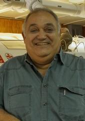 DR. ADEL MOHAMED TAHER