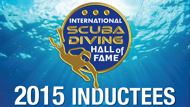 2015 INDUCTEES POSTER