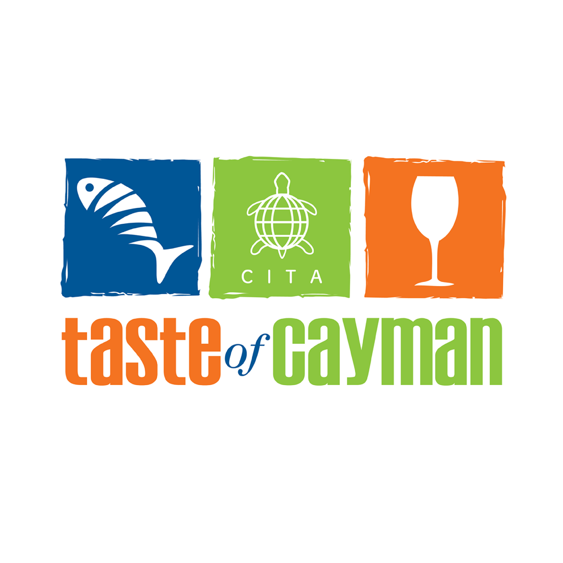 Taste of Cayman