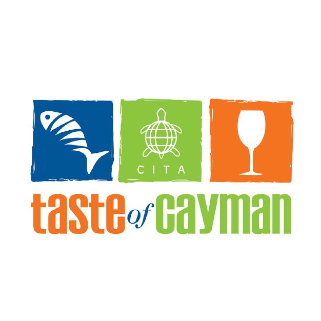 Taste of Cayman