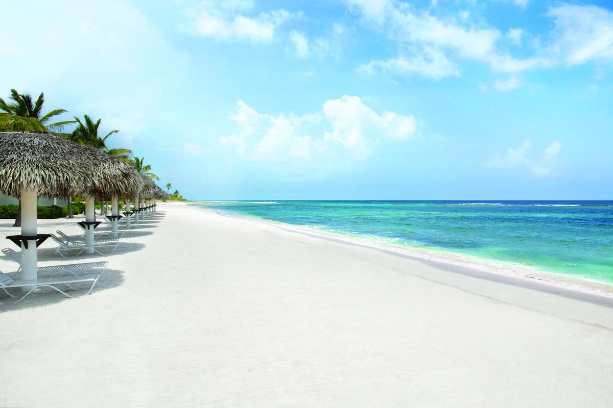 Brac Reef Beach Resort Cayman Brac Cayman Islands