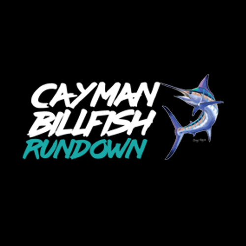Cayman Billfish Rundown