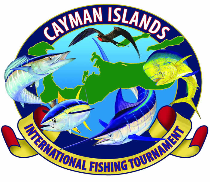 Cayman Islands International Fishing Tournament