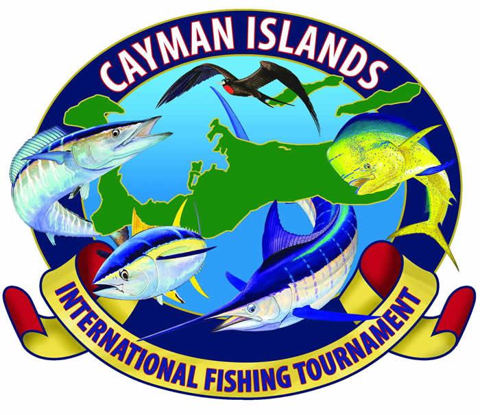 Cayman Islands International Fishing Tournament