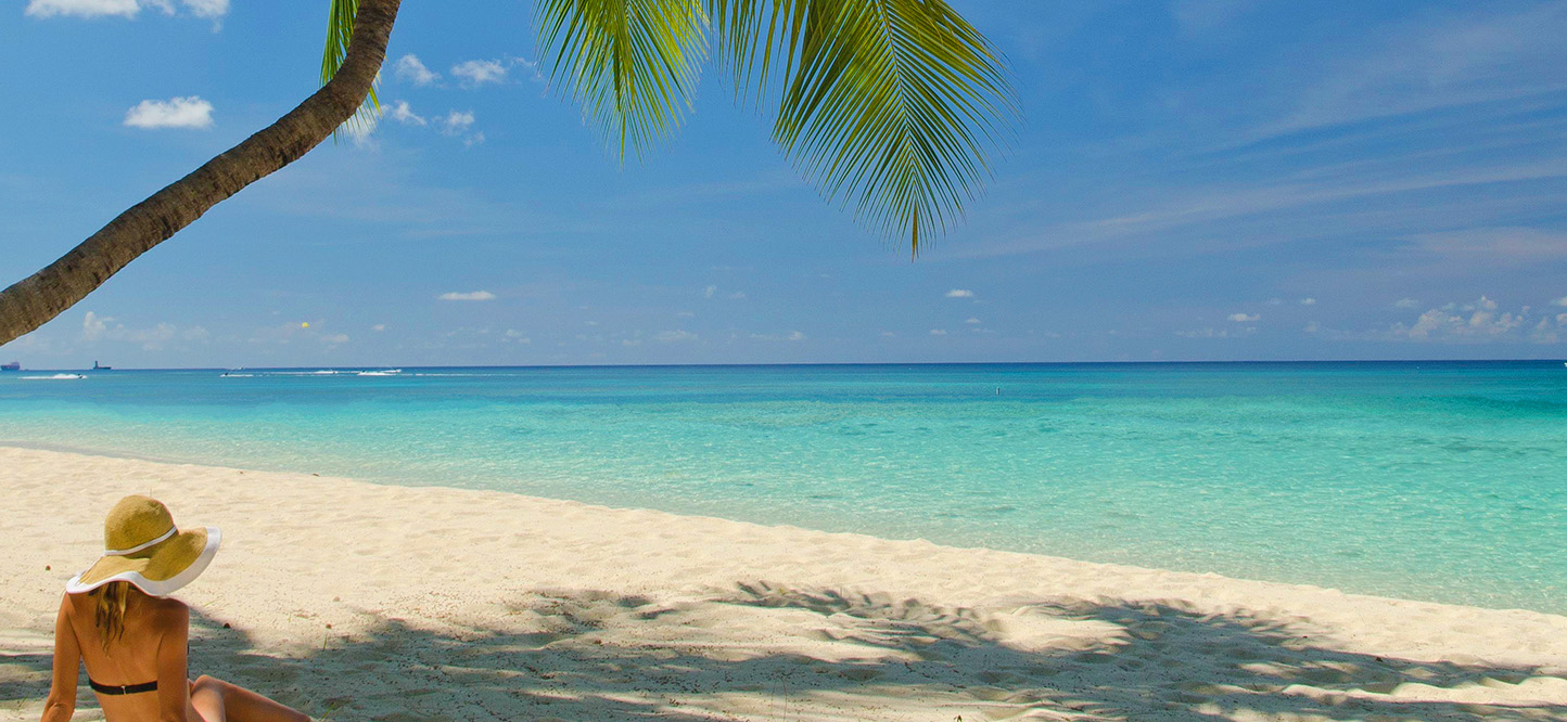 Plan Your Trip to Cayman
