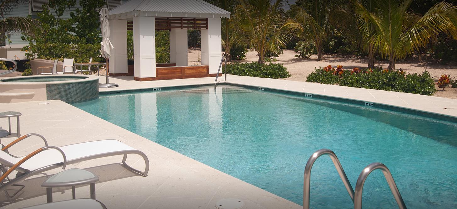 Cayman Apartments & Condos