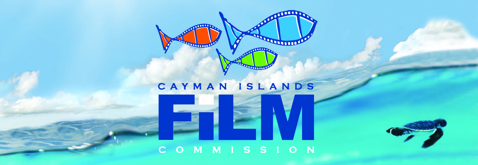 Cayman Islands <br/> Film Commission
