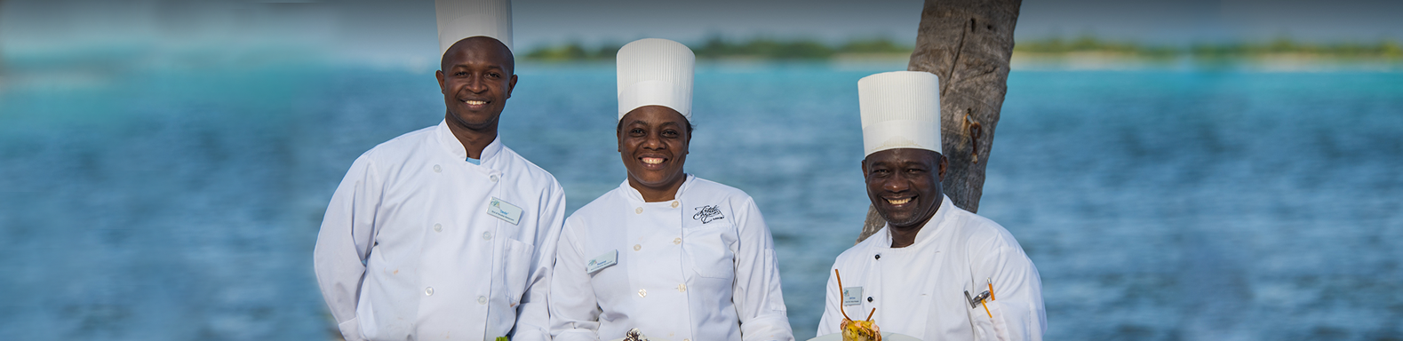Culinary Capital Blog