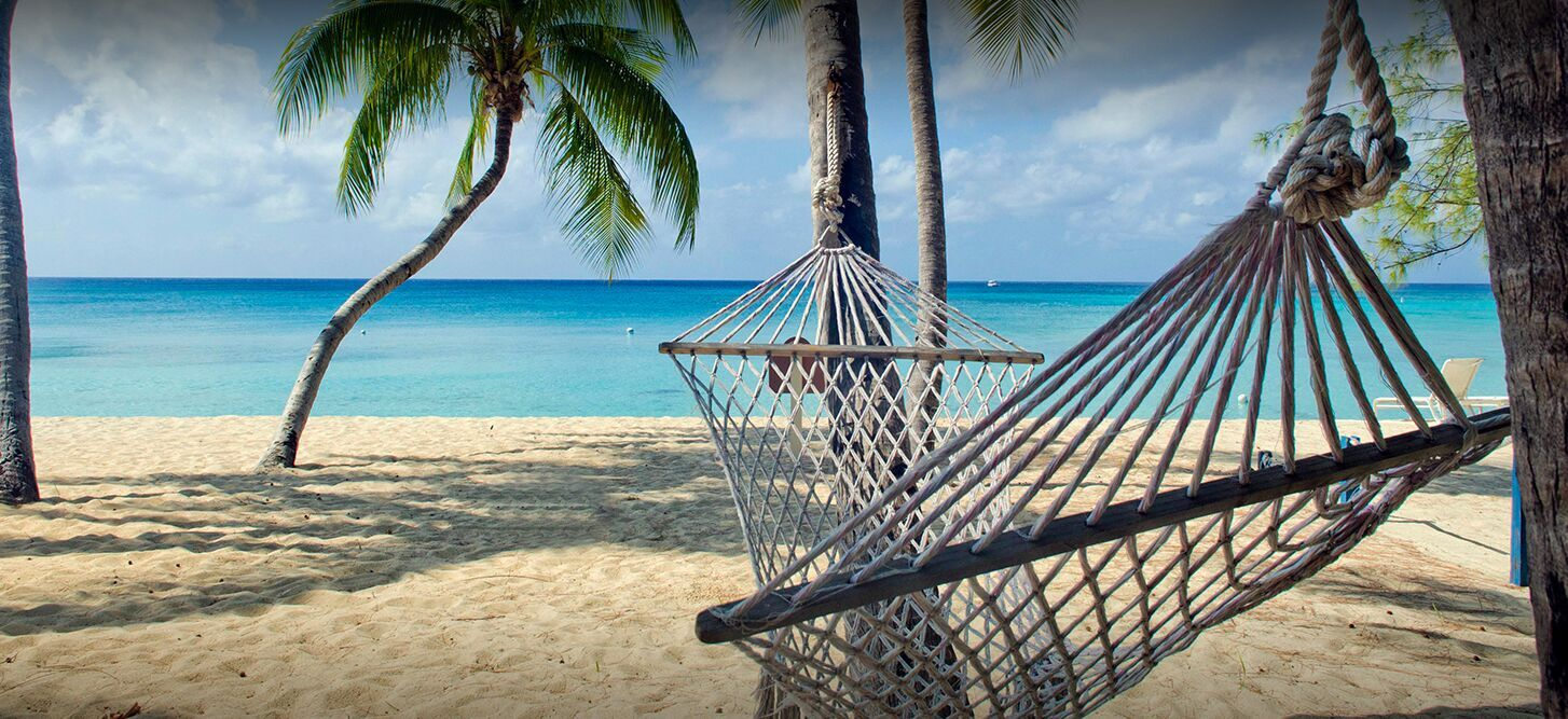 Why Live and Work in the Cayman Islands?
