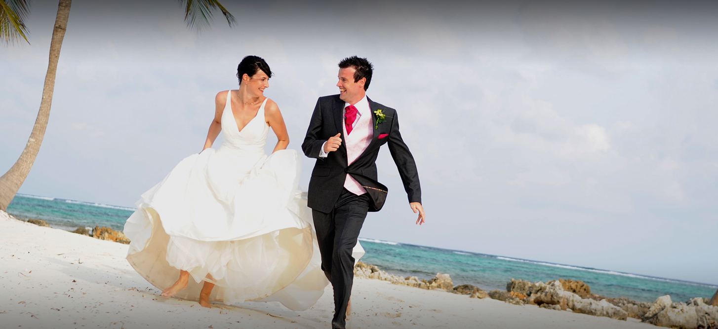 Destination Wedding Stories
