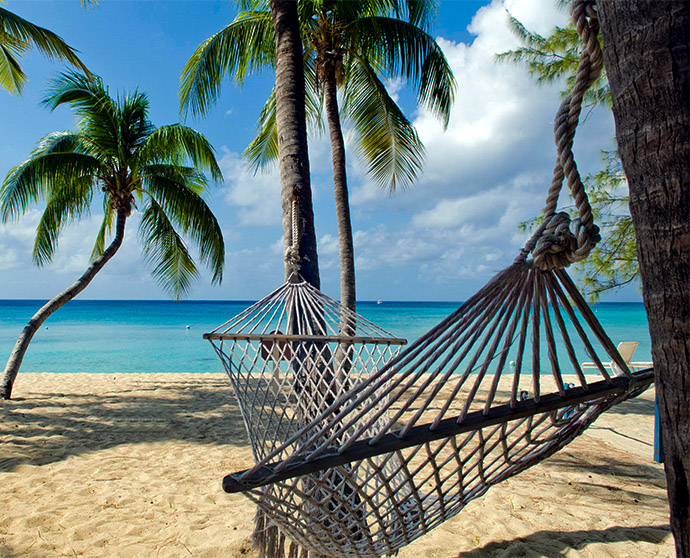 The Cayman Islands – A Honeymoon Hot Spot!